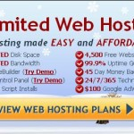 Hostgator February 2013 Discount coupon