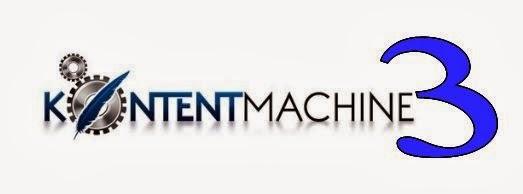 Kontent-Machine-v3