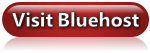 Click to Visit BlueHost