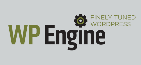 wpengine-review